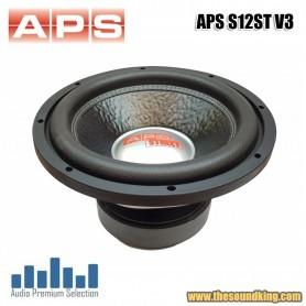 Subgrave APS S12STV3