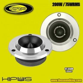 Tweeter Kipus ST-5500