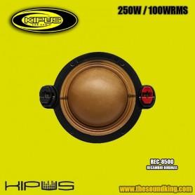 Kipus Rec-8500