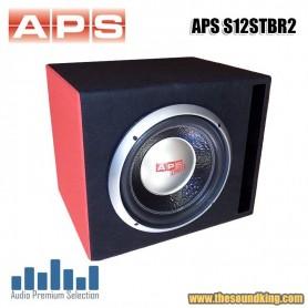 Subgrave APS S12STBR2