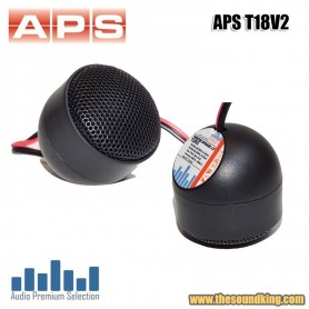 Tweeters APS T18V2