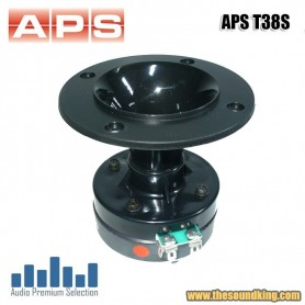 Tweeter APS T38S