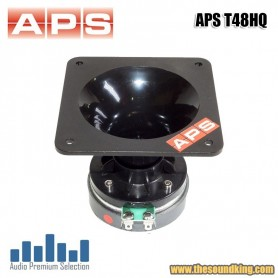 Tweeter APS T48HQ