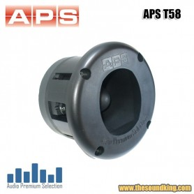 Tweeter APS T58