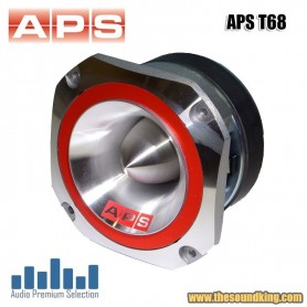 Tweeter APS T68v2