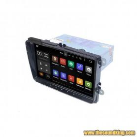 Radio Android CARSON U97E90 - BMW