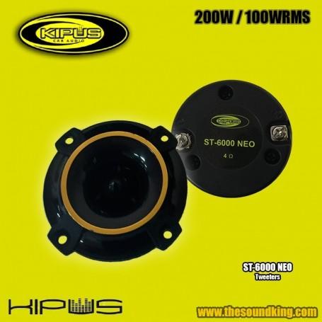 Tweeter Kipus ST-6000 NEO