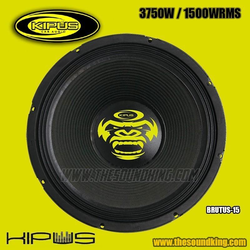 Radio Corvy DVD-970 BT