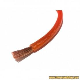 Cable Corriente APS C25C