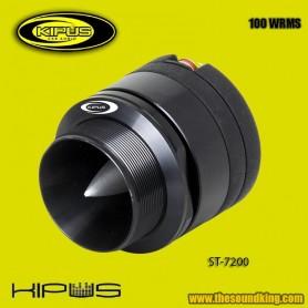 Tweeter Kipus ST 7200