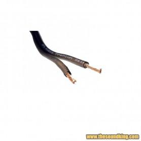 Cable de Altavoz Libre de Oxigeno APS CCA1.5 - 1.5 mm^2