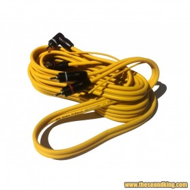 Cable RCA APS C5RCA