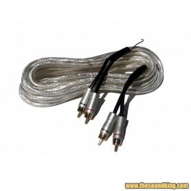 Cable RCA APS C5RCAHQ