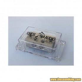Chess Audio PDN1040