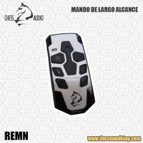 Chess Audio REMB
