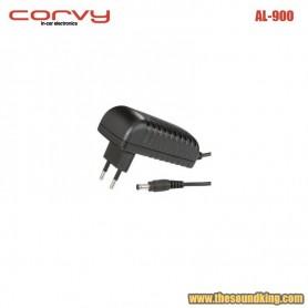 Transformador de corriente Corvy AL-900