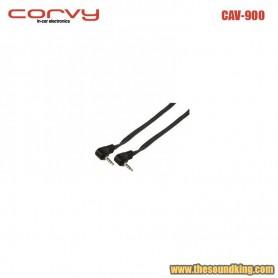 Cable Corvy CAV-900