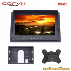 Monitor Corvy MS-725