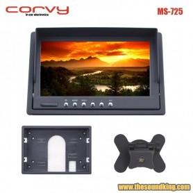 Monitor Corvy MS-725