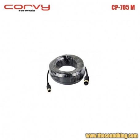 Cable Corvy CP-705 M