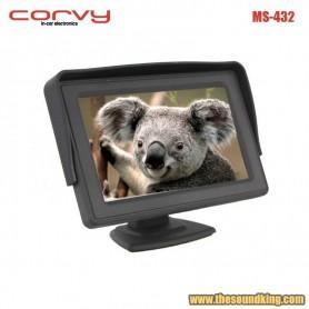 Monitor Corvy MS-432