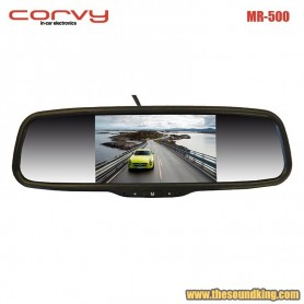 Retrovisor Corvy MR-500