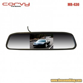 Retrovisor Corvy MR-430