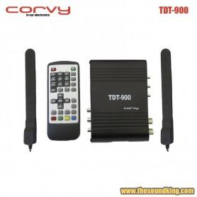 TDT Corvy TDT-900