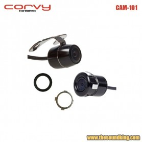 Corvy CAM-101