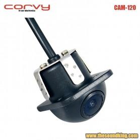 Corvy CAM-120