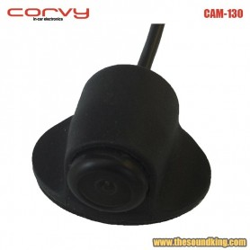 Corvy CAM-130