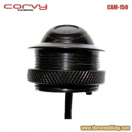 Corvy CAM-150