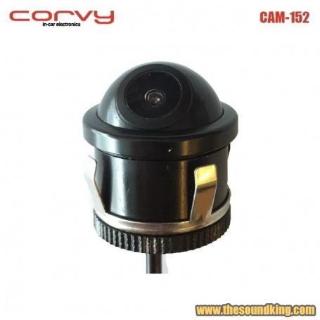 Corvy CAM-152
