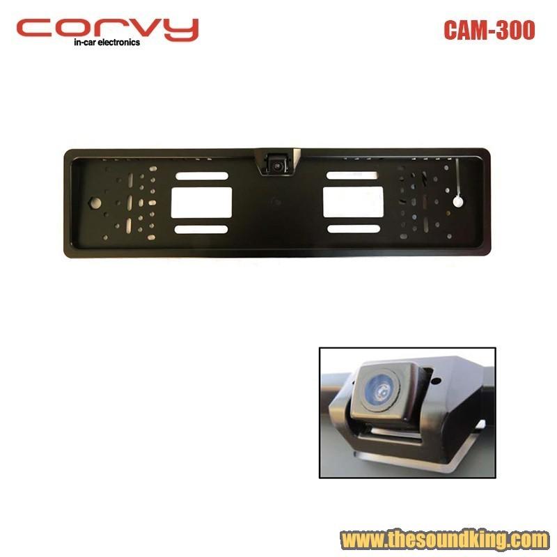 Corvy CAM-300