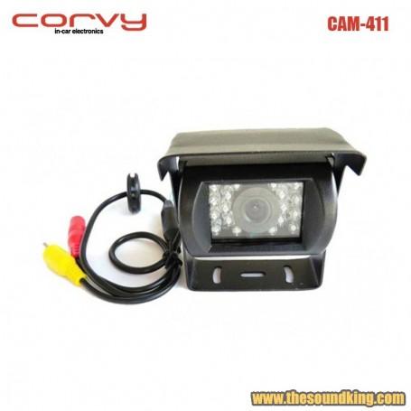 Corvy CAM-411