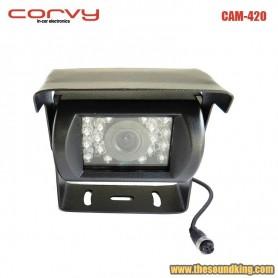 Corvy CAM-420
