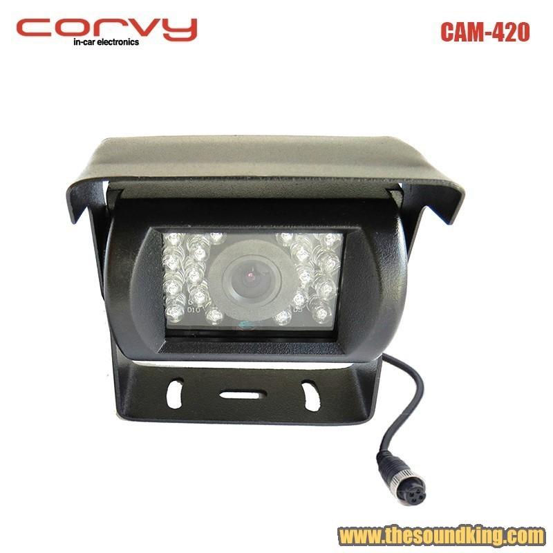 Corvy SOP-432