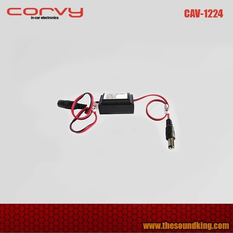 Cable Corvy CV-1224