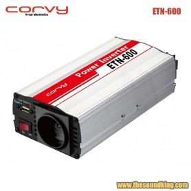 Corvy ETN-600