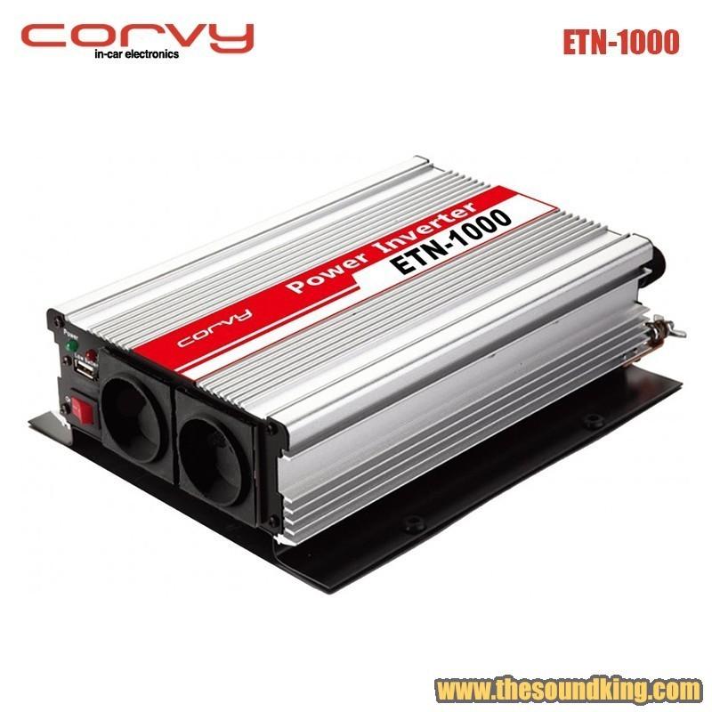 Corvy ETN-1000
