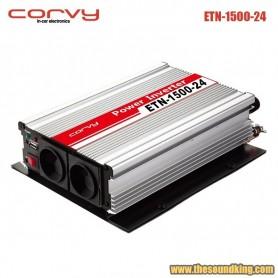 Corvy ETN-1500-24