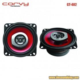 Corvy GT-404