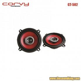 Corvy GT-502
