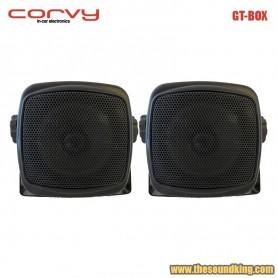 Corvy GT-BOX