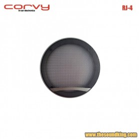Corvy RJ-4