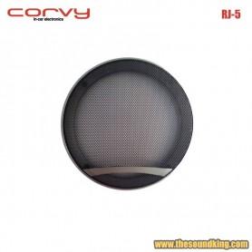Corvy RJ-5