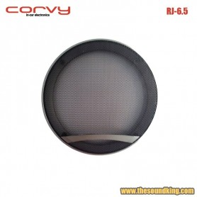 Corvy RJ-6.5