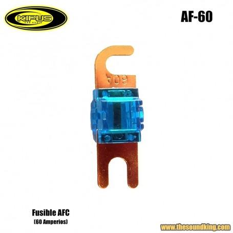 Fusible AFC Kipus AF-60