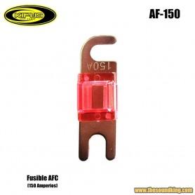 Fusible AFC Kipus AF-150