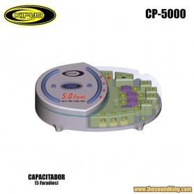 Cabo Corvy CP-705 M